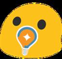 https://cloud-n99fdnrf5-hack-club-bot.vercel.app/0734479782502203462.png